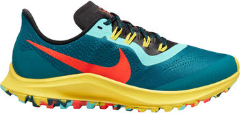 Nike  Air Zoom Pegasus 36 mujer