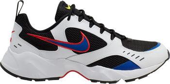 Nike Zapatilla AIR HEIGHTS hombre Blanco