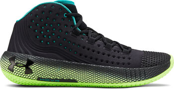 Under Armour UA HOVR Havoc 2 hombre