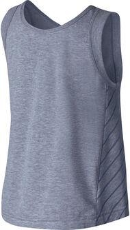 Camiseta de entrenamiento de lana Sportswear
