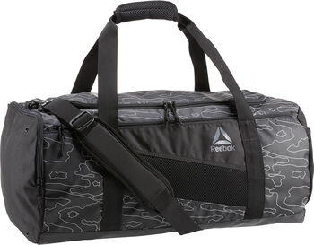 Reebok Bolsa Active Enhanced Graphic 48L