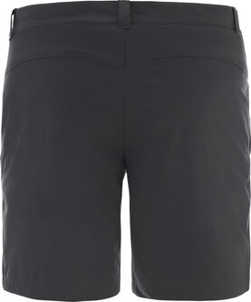 Pantalón Corto Extent III