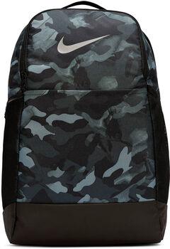 Nike Mochila Brasilia 9.0