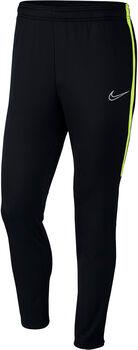 Nike Pantalones Therma Academy Winter warrior hombre Negro
