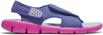 Nike    Sunray Adjust 4 (GS/PS) Sandal niña