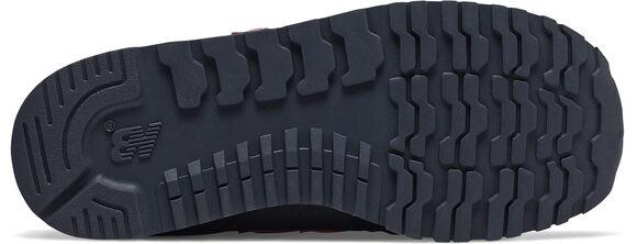 Zapatillas 373 Classic
