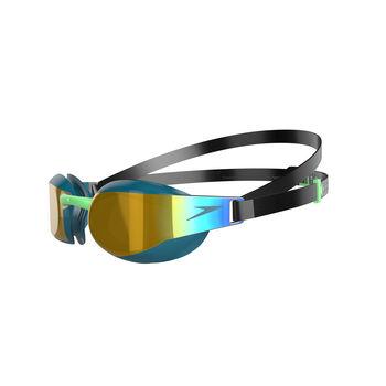 Speedo Gafas de natación Fastskin Elite Goggle Mirror hombre