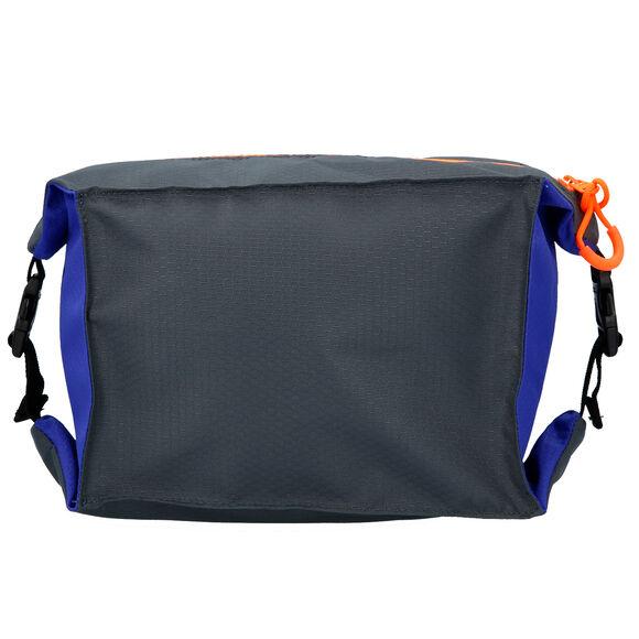 Bolsa Pool Side Bag