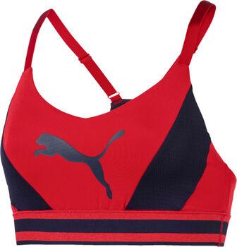 Puma Logo Bra M mujer