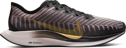 Nike - Zapatilla WMNS NIKE ZOOM PEGASUS TURBO 2 - Mujer - Zapatillas Running - Naranja - 36?