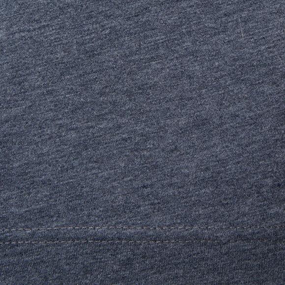Camiseta manga larga Borra