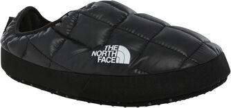 Pantuflas para tienda ThermoBall™ V para mujer