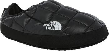 The North Face Pantuflas para tienda ThermoBall™ V para mujer