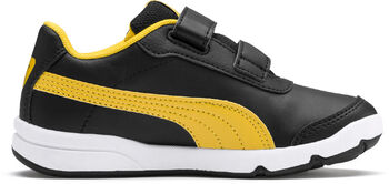 Puma Zapatilla Stepfleex 2 SL VE V PS niño