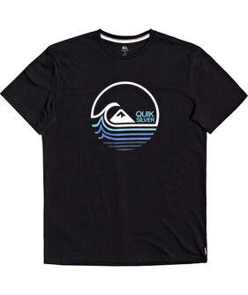 Camiseta Lazy Mind