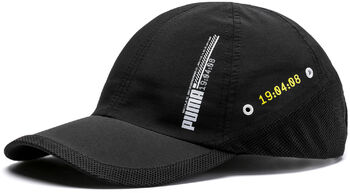 Puma Gorra de training Energy 29bae020137