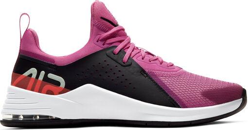 Nike - Zapatilla Air Max Bella TR 3 - Mujer - Zapatillas Fitness - 36