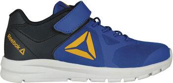 Zapatillas para correr Reebok Rush Runner niño