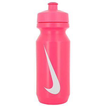 Nike Accessories Botella Big Mouth 2.0
