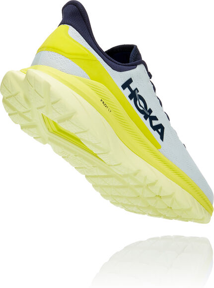 Zapatillas de running Hoka Mach 4