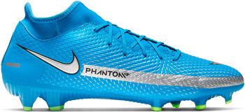 Nike  Phantom GT Academy Dynamic Fit MG hombre Azul