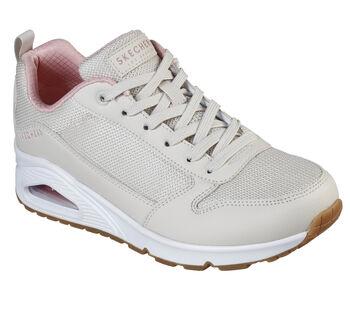 Skechers Sneakers Uno mujer