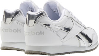 Zapatillas Royal Classic Jogger 2