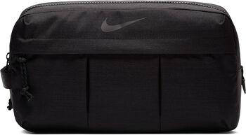 Nike Vapor Training