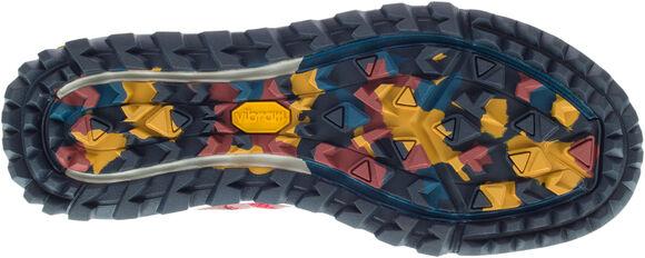 Zapatillas Trail Running Nova 2 GTX