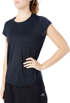 PRO TOUCH Inca wms mujer Negro