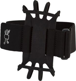 Armband EXP