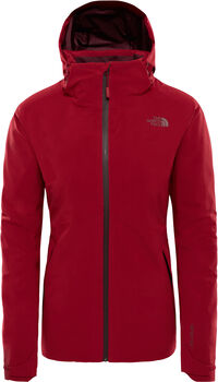 The North Face W Insulated apex flex gtx 2.0 mujer