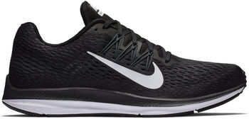 Nike Zoom winflo 5 Negro