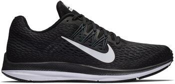 Nike Zoom winflo 5 hombre Negro