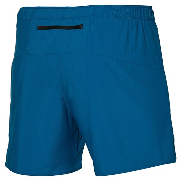 Pantalón Corto Core 5.5