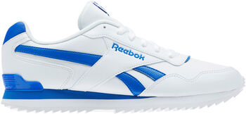 Reebok Sneakers Royal Glide hombre