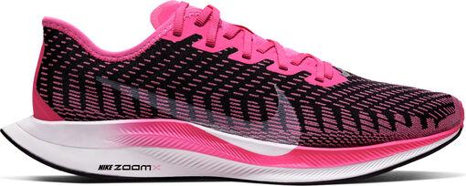 Nike - Zapatilla WMNS NIKE ZOOM PEGASUS TURBO 2 - Mujer - Zapatillas Running - 6