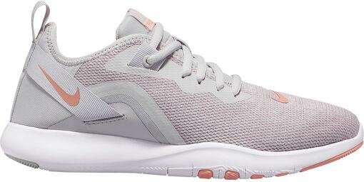 Nike - Zapatilla Nike Flex TR 9 s Training - Mujer - Zapatillas Fitness - Negro - 39