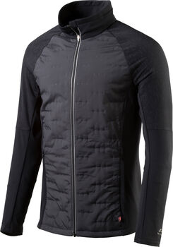 PRO TOUCH Bayo Chaqueta Running hombre Negro
