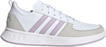 ADIDAS Zapatilla COURT80S mujer