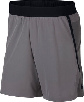 Nike Pantalones cortos de entrenamiento Dri-FIT Flex hombre