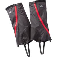 GAITER TREKKING HIGH CUT