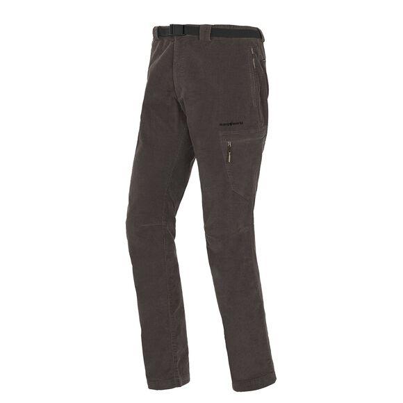 Pantalon PANT. LARGO GOYM DV