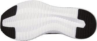 Zapatillas Flexagon Fit