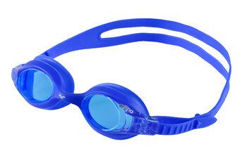 Gafas de natación arena para niños X Lite