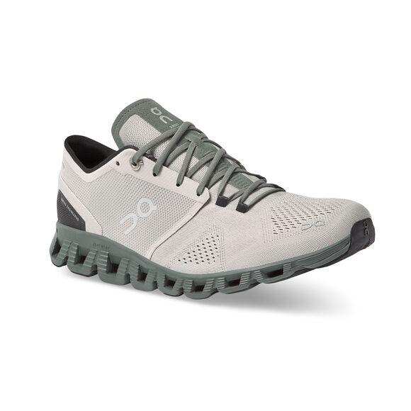 Zapatillas Running Cloud X