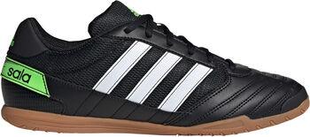 adidas Zapatillas fútbol sala Super Sala hombre