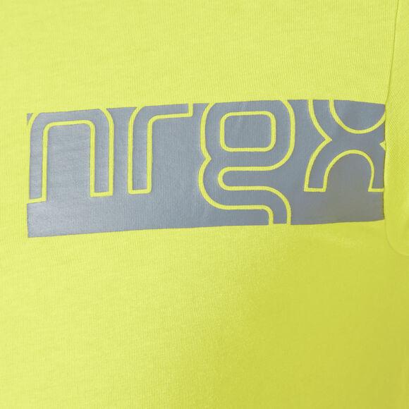 Camiseta Manga Corta Gascon V