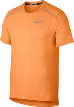 Nike Camiseta m/cNK BRTHE RISE 365 SS hombre