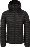 M THERMOBALL ECO HOODIE